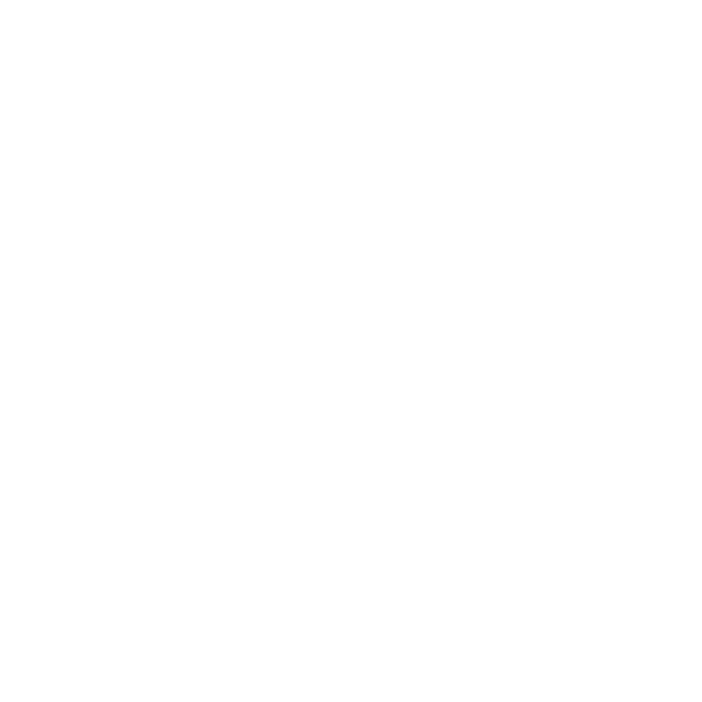 Satisf-action